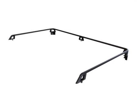 Expedition Rail Kit - Front or Back - for 1475mm(W) Rack