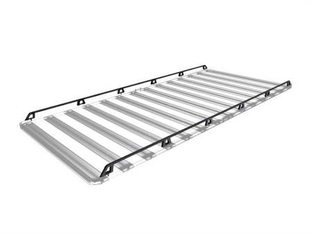 Expedition Rail Kit - Sides - for 2772mm (L) Rack
