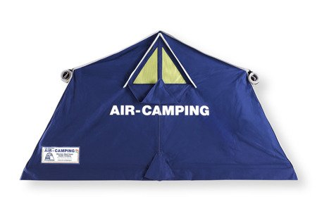 AUTOHOME NAMIOT DACHOWY AIR-CAMPING