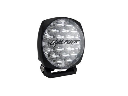FRONT RUNNER - LAMPA LED VENOM  DRIVING LIGHT (75W)