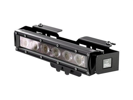 "FRONT RUNNER - REFLEKTOR LED 10 ""/ 250 MM"