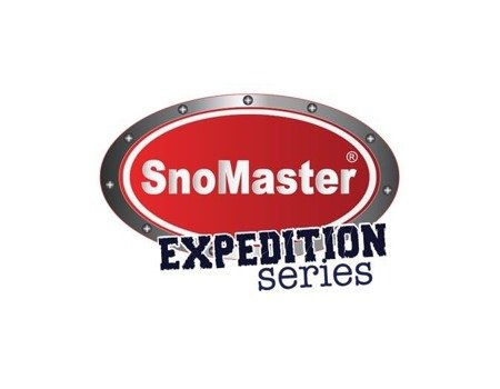 SNOMASTER - EXPEDITION - EX75 -75L